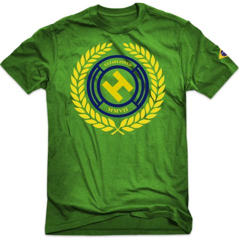 Brazil-f