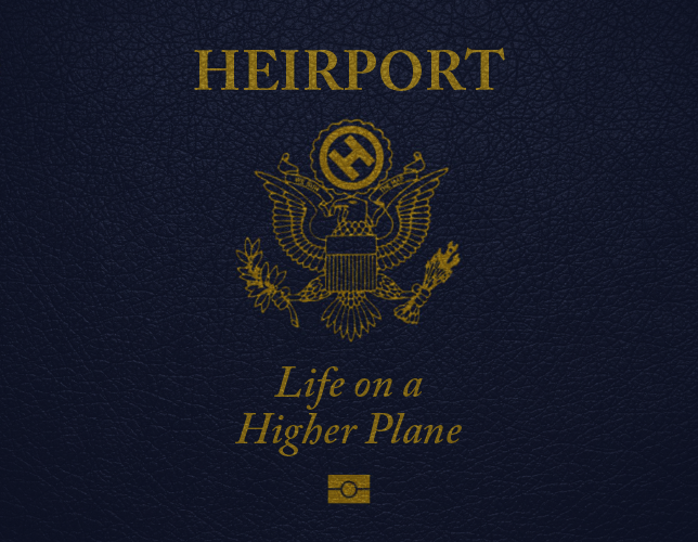 passportbanner2