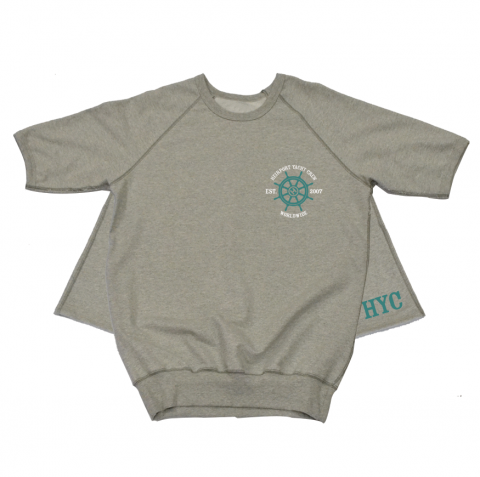 HYC-Heather-Teal