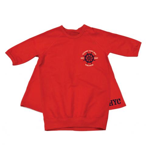 HYC-Red-Navy