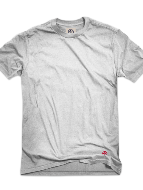 (H)elipad_crew-grey_red