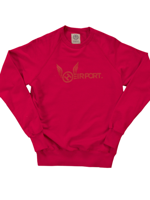 wmns-hc-crew-red-red